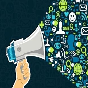 Sosyal Medyada Doğru Kitleye Ulaşmanın Yolları
