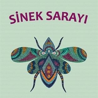 İstanbul'un Azınlıklarına Sevda Şarkısı