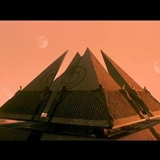 Stargate | Dizi Tavsiyesi