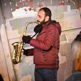 İstiklal Caddesi'nin Müzisyenleri