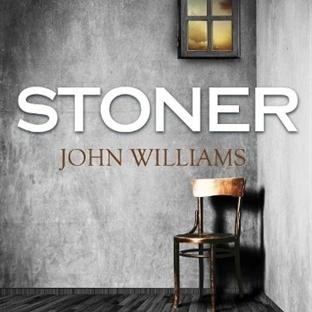 Stoner – John Williams