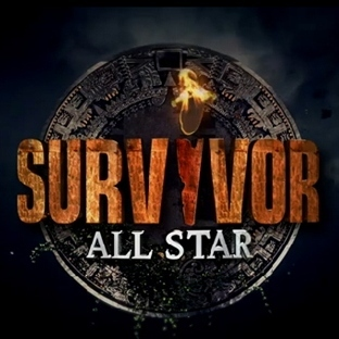 Survivor All Star: Efsane olmak...
