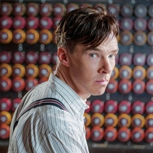 The Imitation Game – Yürek Burkan Bir Biyografi