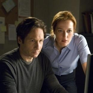 The X-Files Geri (mi) Dönüyor!