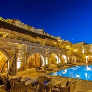 Tripadvisor En İyi Otel Listesinde Bir Türk