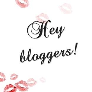 Tüm Bloggerlar Toplaşıyoruz!