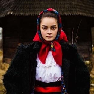 Tüm Kadınların Güzel Olduğunun Kanıtı 22 Fotoğraf