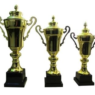 Türkiye Kupası 4. Tur