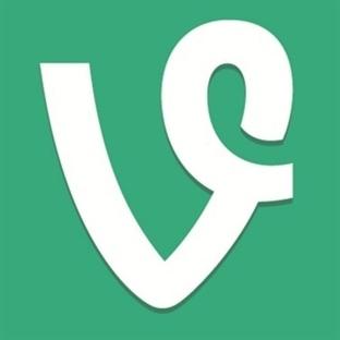 Twitter Sosyal Yetenek Ajansı Niche'i Satın Aldı