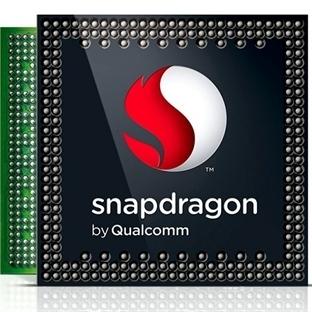 Üst Kademe Telefonlar Qualcomm Snapdragon 810 Kull