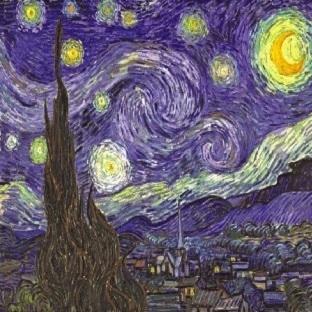 Van Gogh'un Kulağı