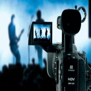 Video Pazarlamasına Dair Öneriler