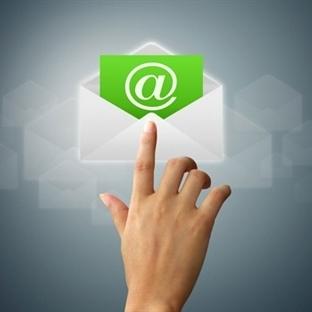 Web Site-Bloglar İçin Aksiyona Davet Yöntemleri