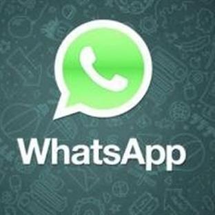 Whatsapp Kullanmamak İçin Sebepler 2
