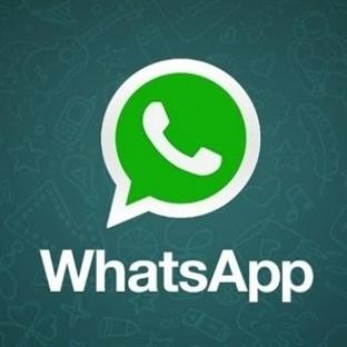 WhatsApp, sesli görüşme özelliğini başlatıyor