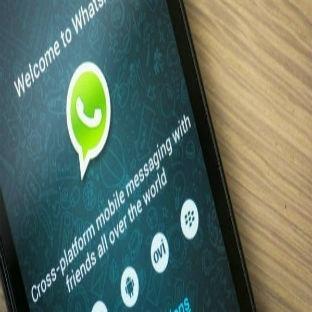 WhatsApp'ta Sesli Aramalar Nasıl Etkinleştirilir?