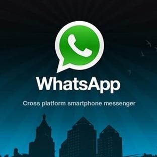 WhatsApp Web'e Opera ve Firefox desteği geldi