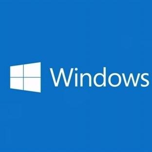 Windows 10'un final  için yeni hedef bekleniyor...