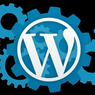 WordPress Teması Nasıl Yapılır?