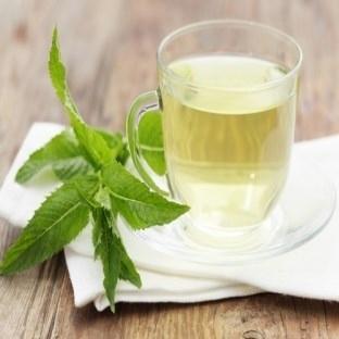 Yağlardan kurtulmak için bu çaydan için
