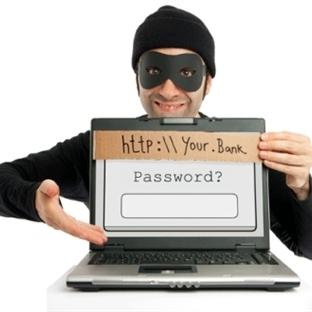 Yanıltıcı E-Maillere dikkat!
