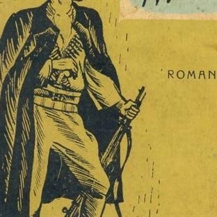 Yaşar Kemal'den 10 Kitap
