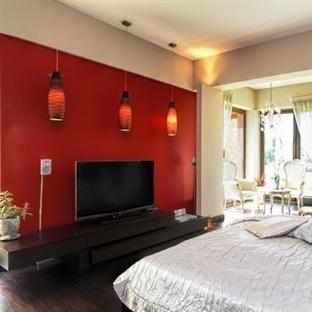 Yatak Odanızda televizyon olmalı mı ?