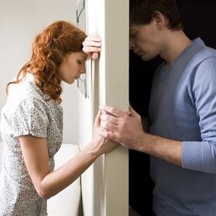 Yeni Biten İlişkinin Ardından Yapılması Gerekenler