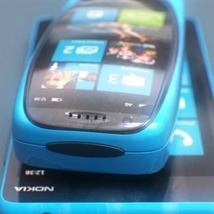 Yeni Nesil 3310!