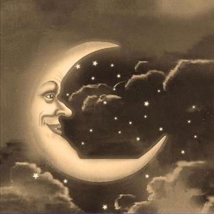 Astroloji: Yeniay'ın Etkileri