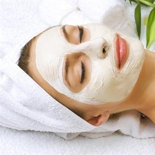 Yoğurt Maskesiyle Peeling Nasıl Yapılır?