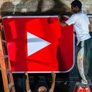 YouTube 10 Yaşında, Online Videonun Evrimi!