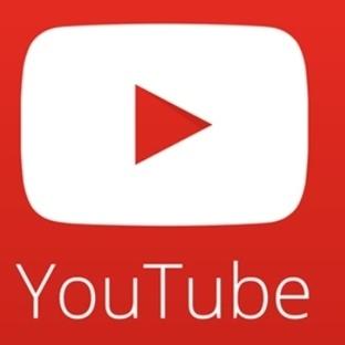 Youtube Beklenen Özelliği Açıkladı