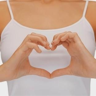 Zayıflama Tutkusu Kalp Ritmini Bozuyor!