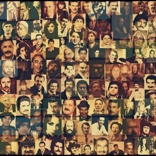 100 Yıllık Türk Sinemasında En İyi 10lar