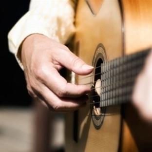 2.İstanbul Klasik Gitar Festivali