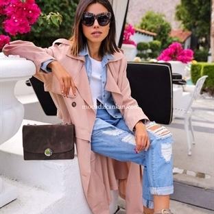 2015 bahar trendleri ve en şık 30 kombini yazar modada kankan 2015