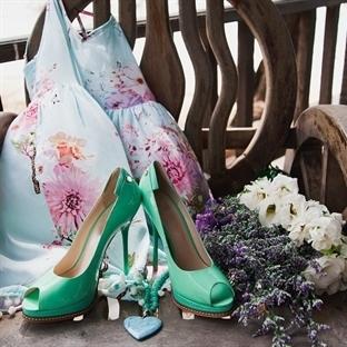2015 İlkbahar – Yaz Sezonu Ayakkabı Trendleri
