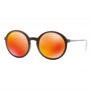 2015 Rayban Güneş gözlüğü modelleri