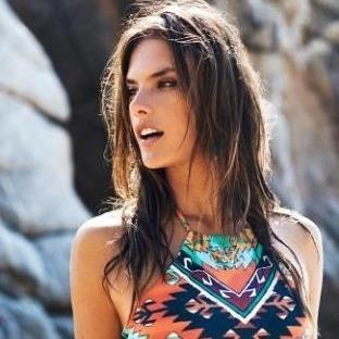 2015 Yaz Bikini Mayo Modelleri