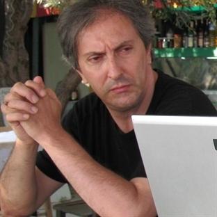 Ahmet Soysal Türkçe felsefe sohbetiyle Gezegen'de