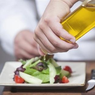 Akdeniz diyeti ile sağlıklı yaşam