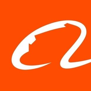 Alibaba ve Jack Ma'nın Başarı Hikayesi