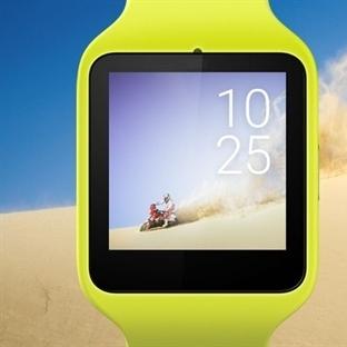 Android Wear'ın Yeni Videosu Yayınlandı!