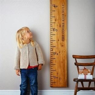 Anemi Çocuklarda Gelişme Geriliğine Yol Açıyor
