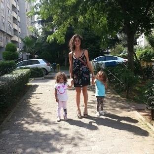 Anne Blogger olmak işte tam da böyle bir şey!