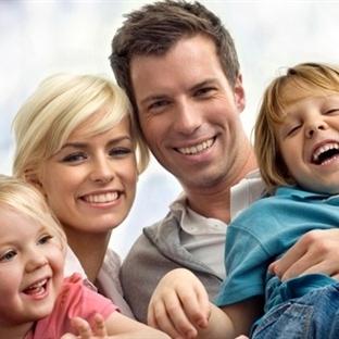 Anne Ve Babaların Mutlaka Bilmesi Gereken 7 Kural