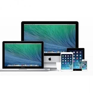 Apple Akıllı Telefon Takas Programını Başlattı