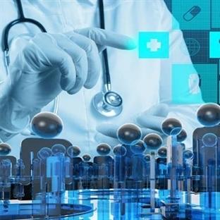 Apple ResearchKit Uygulamaları,Tıp Devrimine Hazır