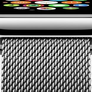 Apple Watch'un Pilinin Dayanma Süresi Belli Oldu